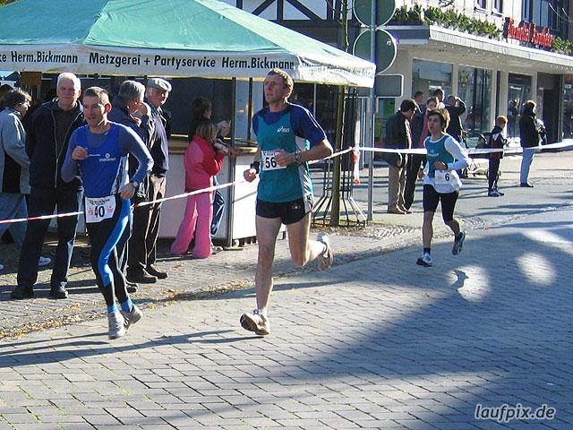 Marsberger Citylauf 2005 - 64