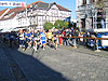 Marsberger Citylauf (35) Foto