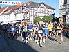 Marsberger Citylauf (36) Foto