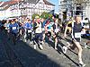 Marsberger Citylauf (37) Foto