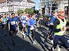 Marsberger Citylauf (38) Foto