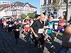 Marsberger Citylauf (40) Foto