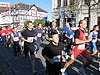 Marsberger Citylauf 2005 (15208)