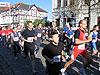 Marsberger Citylauf (41) Foto
