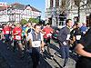 Marsberger Citylauf (42) Foto