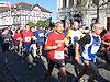 Marsberger Citylauf (43) Foto