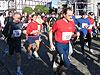 Marsberger Citylauf (44) Foto