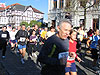 Marsberger Citylauf 2005 (15212)