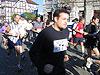 Marsberger Citylauf (47) Foto