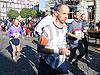 Marsberger Citylauf (48) Foto
