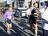 Marsberger Citylauf (49) Foto
