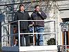 Marsberger Citylauf (50) Foto