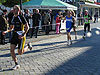 Marsberger Citylauf 2005 (15221)