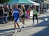 Marsberger Citylauf 2005 (15222)