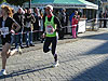 Marsberger Citylauf 2005 (15223)