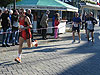 Marsberger Citylauf 2005 (15224)