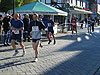Marsberger Citylauf 2005 (15226)
