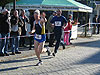 Marsberger Citylauf 2005 (15228)