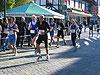 Marsberger Citylauf (62) Foto