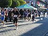Marsberger Citylauf (63) Foto