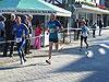 Marsberger Citylauf (64) Foto