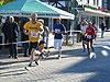 Marsberger Citylauf (65) Foto