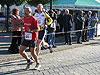 Marsberger Citylauf (67) Foto