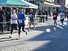 Marsberger Citylauf (68) Foto