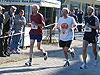 Marsberger Citylauf (69) Foto