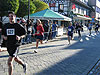 Marsberger Citylauf (71) Foto
