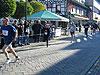 Marsberger Citylauf (72) Foto