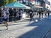Marsberger Citylauf (73) Foto