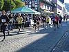 Marsberger Citylauf (74) Foto