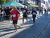 Marsberger Citylauf (75) Foto