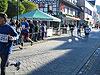 Marsberger Citylauf (76) Foto