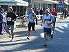 Marsberger Citylauf (77) Foto