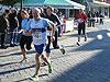 Marsberger Citylauf (78) Foto