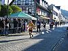 Marsberger Citylauf (79) Foto