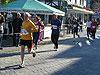 Marsberger Citylauf (80) Foto