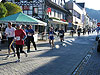 Marsberger Citylauf (82) Foto