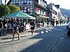 Marsberger Citylauf (83) Foto