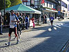 Marsberger Citylauf