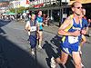 Marsberger Citylauf (106) Foto