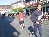 Marsberger Citylauf (136) Foto