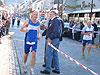 Marsberger Citylauf (266) Foto