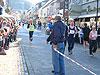 Marsberger Citylauf (267) Foto