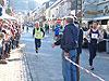 Marsberger Citylauf (268) Foto