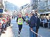 Marsberger Citylauf (269) Foto