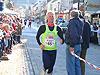 Marsberger Citylauf (270) Foto
