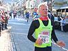 Marsberger Citylauf (271) Foto